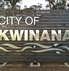 City of Kwinana awards contract to QTM